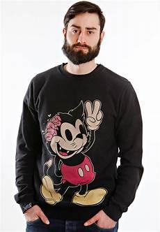 drop dead drop dead mouse brainz sweater impericon