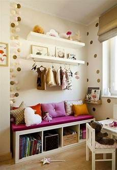 22 Best Ikea Hacks For Kallax Shelf Ikea Playroom