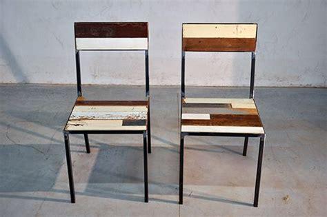 Poltrone E Sofà Reclami : Furniture, Chair, Dining Chairs