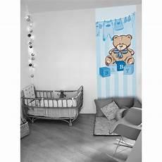 ides de papier peint chambre garcon 10 ans galerie dimages