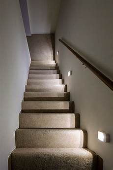 stair wall lights lighting and ceiling fans