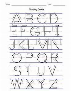 free printable handwriting abc worksheet free printables pinterest alphabet writing