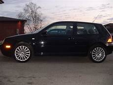 how cars work for dummies 2004 volkswagen gti windshield wipe control another r gti 2004 volkswagen gti post photo 11265547