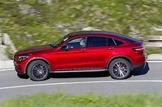 Mercedes Glc Coup 233 Neu 2019 Preise Technische