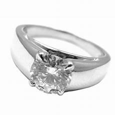 Engagement Rings Bulgari