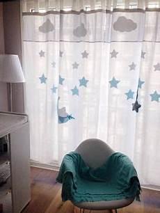 1000 images about rideaux pour chambre d enfant sur