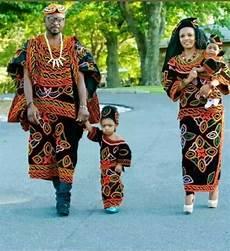 zonenigeria african style weddings colorful rich african wedding ceremonies guests brides