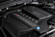 Bmw M2 Motor - bmw m2 gets the x4 m40i engine with a few changes