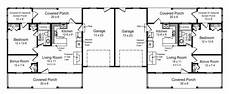 1200 sq ft duplex house plans house plan 348 00006 1 200 square feet 1 bedroom 1
