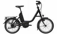 hercules futura compact r8 2018 20 zoll kaufen fahrrad