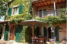 italien landhaus kaufen restauriert in toscana haus