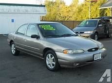 blue book value for used cars 1997 ford contour electronic valve timing blue book value used cars 1995 ford contour parking system 1997 ford contour pricing ratings