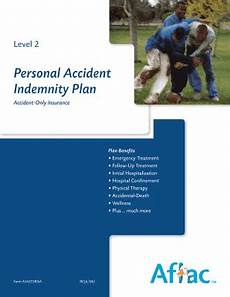 aflac accident indemnity wellness benefit claim form a 34000 fill online printable fillable