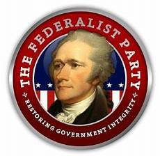 what party was formed by supporters of alexander hamilton 31 best images about u s history on pinterest chief justice federalist party and second