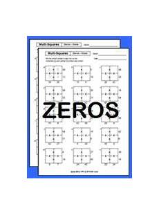 fraction worksheets 20355 large multiplication chart to 12x12 a large times tables chart printing on 6 pages x tafels