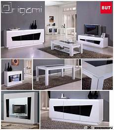 Meuble But Choix D 233 Lectrom 233 Nager