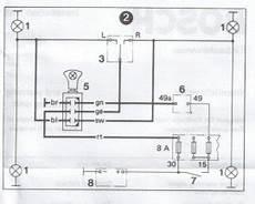 bosch warnblinkschalter warnlichtschalter 0336851008