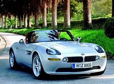 blue book value used cars 2003 bmw z8 security system 2003 bmw z8 pricing reviews ratings kelley blue book