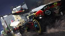 The Crew 2 Open Beta Times Content Progression How To
