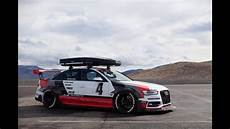 dia show tuning audi a4 s4 b8 imsa style by allroad outfitters inc youtube