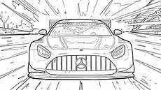 corona zeitvertreib coole ausmalbilder hei 223 en autos