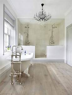 bathroom ideas tiles britain s most coveted interiors are revealed daily mail