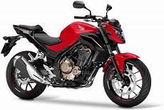 honda motorrad modelle honda motorcycles category motorbike writer