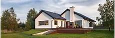 combien coute une maison ossature bois maison ossature bois prix combien co 251 te une maison en