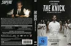 The Knick Staffel 3 - the knick staffel 1 dvd oder leihen
