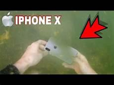 j ai trouvé un iphone j ai trouv 233 un iphone x au fond de la rivi 232 re