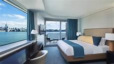 hotels in hoboken nj w hoboken