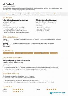 how to make a resume with no experience 21 exles