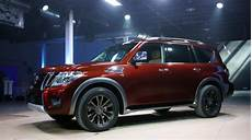 Nissan Patrol Facelift 2020 by Futur Opel Zafira 2020 Review Redesign Engine And