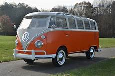 Here S What S So Cool About The Original Volkswagen