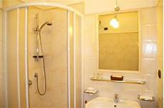 hotel banchetta sestriere italy chambres h 244 tel sestriere italie