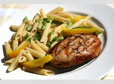 Healthy Foods to Eat for Dinner   LIVESTRONG.COM