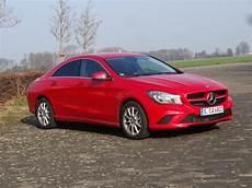 Fahrbericht Mercedes 200 Sch 246 Ner Flitzen Auto