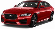 prix de la jaguar xf jaguar xf 2 0 d r sport