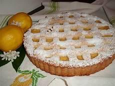 torta con crema al limone di benedetta parodi semplicemente chic crostata al limone con crema al limone