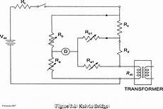 electrical wiring home voltage switches practical wiring voltage downlights diagram save