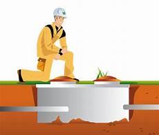 combien coute pour vider une fosse septique entretien fosse septique bien entretenir comprendrechoisir
