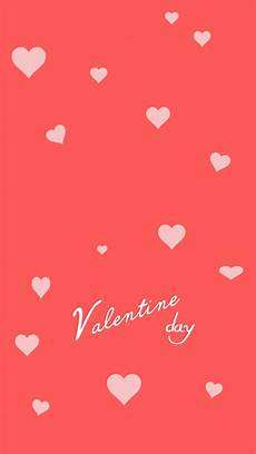 valentines day wallpaper iphone day iphone wallpaper background 2020 3d iphone