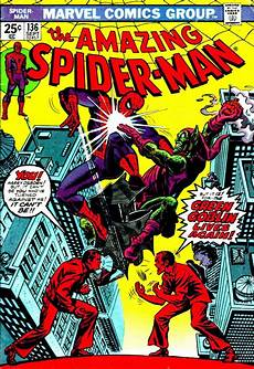 last of the famous international fanboys top five best comic book writers ever