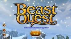 Beast Quest Malvorlagen Apk Beast Quest V1 2 1 Mod Apk Unlimited Diamonds And Gold