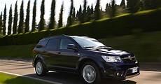 Fiat Freemont 4x4 E Cambio Automatico Ora Disponibili