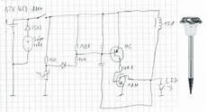 solar gartenleuchte mikrocontroller net