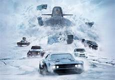 fast an furious 8 fast and furious 8 review