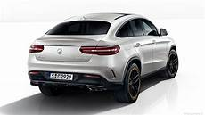 mercedes gle 43 amg coupe cars desktop wallpapers mercedes amg gle 43 4matic coupe
