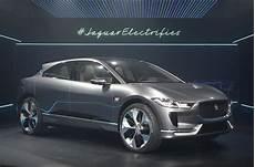 who makes jaguar jaguar land rover could create 10 000 uk to build