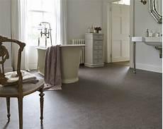bathroom flooring ideas for small bathrooms big and small bathroom ideas carpetright info centre